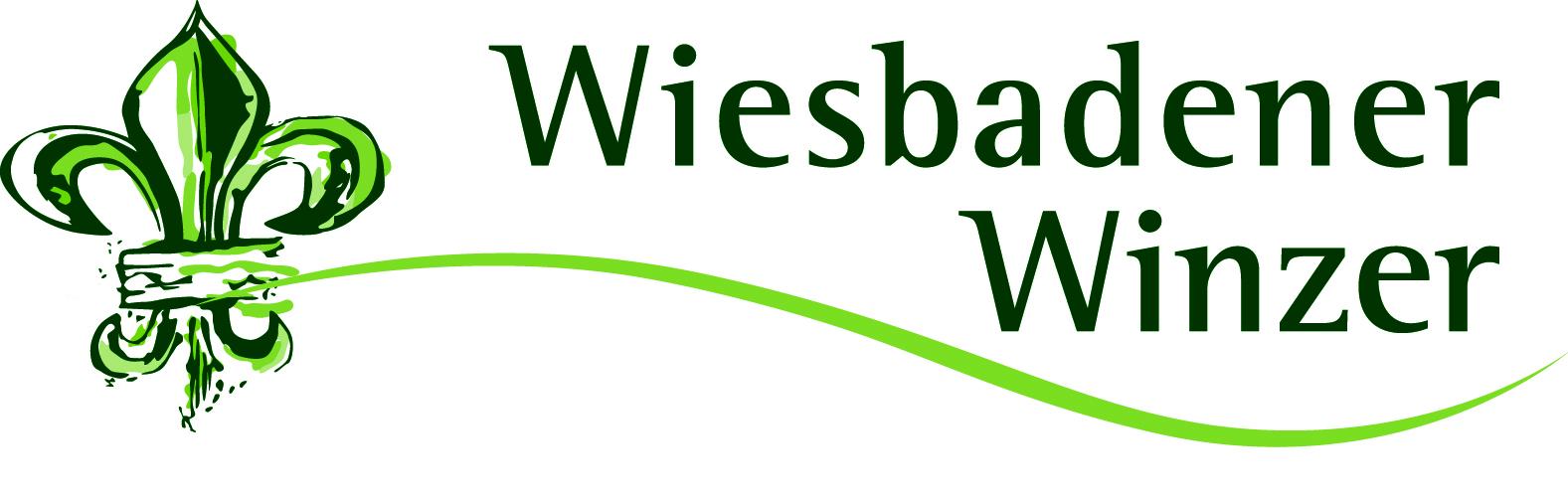 Logo Wiesbadener Winzer