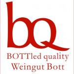 cropped-Logo_BQ_rein_Briefkopf2-5.jpg